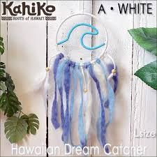 Hawaiian Dream Catcher uluhawaii Rakuten Global Market Hawaiian dream catcher Nami 51