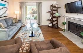 Desoto Ranch Apartments 20 Best Apartments In Bradenton Fl Starting At 500