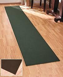 unique olefin carpet home. (Ship From USA) 120\u2032 BROWN EXTRA-LONG NONSLIP FLOOR RUNNER OLEFIN RUG CARPET HALLWAY HOME D?¦COR /ITEM NO#E8FH4F85427032 Unique Olefin Carpet Home