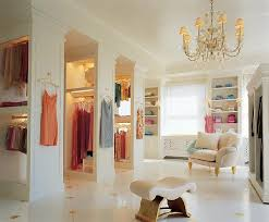 dream master bedroom closet. top dream master bedroom closet with this is our i chose color blue t