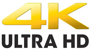 4K Ultra HD Your Low Budget Shoot - Studio Daily