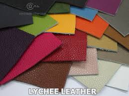 COW EMBOSSED <b>LYCHEE</b>-DESIGNED <b>LEATHER</b> – central all ...