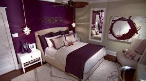 One Direction Bedroom Decor Modern Bedroom Lighting Hgtv