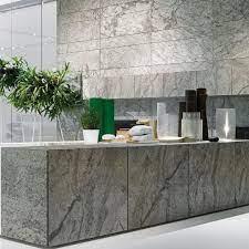 slim slate wall panels natural stone
