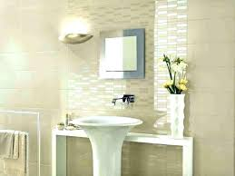 bathroom wall coverings bathroom wall coverings plastic wall sheets bathroom wall covering wall coverings 1 wall bathroom wall coverings