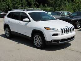 2018 jeep cherokee. contemporary cherokee 2018 jeep cherokee cherokee limited fwd in stone mountain ga  gwinnett  chrysler dodge with jeep cherokee
