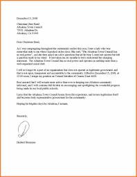 6+ how to write resignation letter example | Resign Letter Job