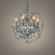 chandelier with candles s candle chandelier non electric uk refer to chandelier uk gallery