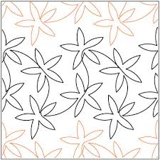 Twinkle quilting pantograph pattern by Lorien Quilting & Twinkle-quilting-pantograph-pattern-Lorien-Quilting.jpg ... Adamdwight.com