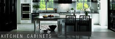 cabinet refacing cabinets countertops des moines ia central ia