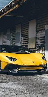 Iphone Lamborghini Hd Wallpapers 1080p ...