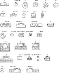 1986 toyota pickup wiring diagram wiring diagram 86 toyota pickup wiring diagram at 86 Toyota Pickup Wiring Diagram