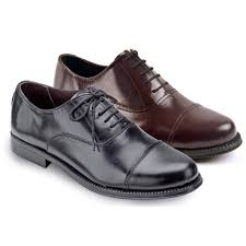 home menswear men s shoes mens lace up shoes oxford men s real leather shoes