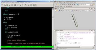 matlab emacs integration is back matlab community using emacs as an external editor