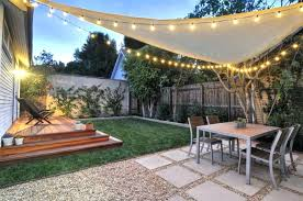 simple covered patio ideas. Simple Patio Ideas For Small Backyards Incredible Concrete Simple Covered Patio Ideas A