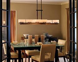 diningroom lighting. exellent lighting if you are willing to change the look and feel of your dining room then  adding lighting fixtures is one best way for diningroom lighting l