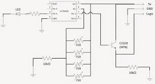 wiring fender fsr quick start guide of wiring diagram • fsr wiring diagram 18 wiring diagram images wiring diagrams gsmx co fender fsr amps fender fsr telecaster p90