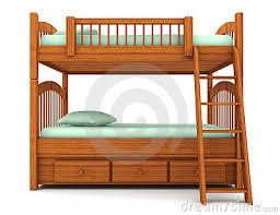bunk bed clip art. Fine Bunk Bunk20bed20clipart For Bunk Bed Clip Art C