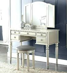 awesome makeup vanity desk bedroom furniture and plans desks ikea small collection images