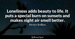 Quotes About Beautiness Best Of Top 24 Beauty Quotes BrainyQuote