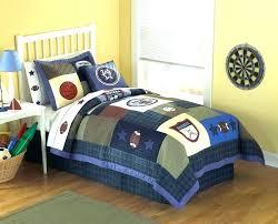 sports bedding twin sports bedding twin twin sport bedding of sports bedding set twin sport bedding sports bedding