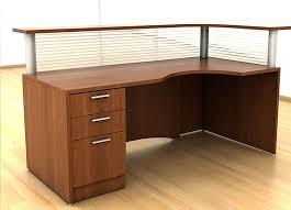 custom reception desk custom office furniture custom reception desk custom reception desk toronto