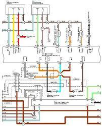 toyota camry 2007 radio wiring diagram efcaviation com 2005 toyota camry stereo wiring diagram at 1996 Toyota Camry Radio Wiring Diagram