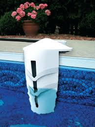 Pool Water Leveler Automatic Water Levelers Pool Water Leveler Float