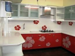 Small Picture Modular Kitchen Designs Cost Price Chennai CALL 9042767883