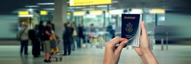 visa requirements visahq