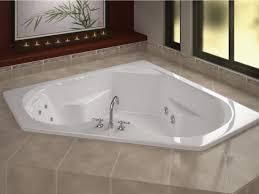 glamorous corner jacuzzi tub 19 master bathroom layouts design ideas 6de88c856d709466 garage breathtaking corner jacuzzi