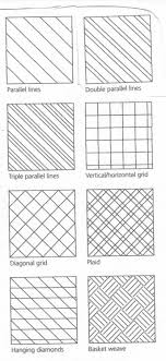 Best 25+ Straight line quilting ideas on Pinterest | Machine ... & Plenty of ideas for filling in shapes in your zentangles Melody Crust -  Fiber Artist: Stitching Through the Layers: The Art & Elegance of Straight  Line ... Adamdwight.com
