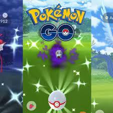 Pokemon GO Fest 2021: Which Shiny ...