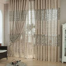 Net Curtains For Living Room Net Curtains For Living Room Living Room Design Ideas
