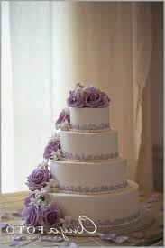 Inspirational Elegant Wedding Cakes Gallery Wedding