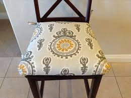 25 best ideas about kitchen chair pads on
