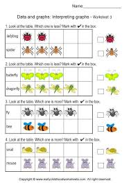Sea Bear's Kindergarten  Free Pumpkin Bar Graph Activity likewise Pie Graph Worksheets moreover  likewise Bar Graph Worksheets   School Sparks also  besides Pie Graph Worksheets moreover Miss Giraffe's Class  Graphing and Data Analysis in First Grade likewise  as well Bar Graph Worksheets furthermore  further Line Graph Worksheets. on graph worksheets kindergarten reading