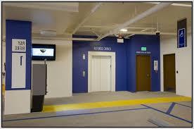 garage interior. Garage Interior Color Schemes Aha