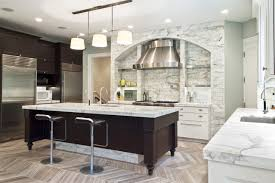 Natural Stone Kitchen Floor Natural Stone Flooring Kitchen All About Flooring Designs