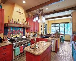 Small Picture Best 25 Mexican kitchen decor ideas on Pinterest Mexican