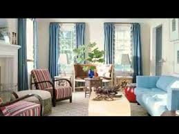 easy diy living room curtains decorating ideas
