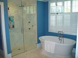 Bathroom Remodeling Wilmington Nc Extraordinary Remodeling By Erik