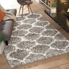 gray and brown rug gray yellow brown rug
