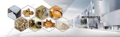 Light Magnesium Oxide Manufacturers China Light Magnesium Oxide Suppliers Manufacturers