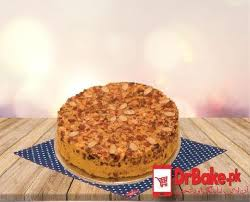 Send Cake To Lahore Gourmet Bakery Cake Delivery Service In Lahore