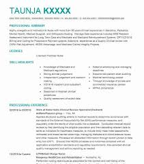 Medical Chart Review Jobs For Nurses Hedis Review Nurse Resume Example Aetna Wilmington Delaware