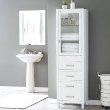 bathroom storage cabinets ikea. Bathroom Storage Cabinets S Furniture Ikea Tall Cabinet Over Toilet D