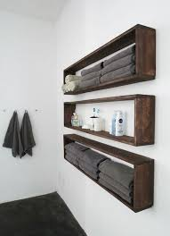 Small Picture Best 25 Pallet bathroom ideas on Pinterest Rustic country