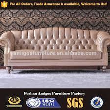 heated leather sectional 2 orange sofa classic