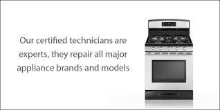 universal appliance repair.  Repair UniversalAppliances2a UniversalAppliances3a UniversalAppliances4a Inside Universal Appliance Repair G